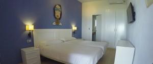 hotel-en-tarifa-habitacion-doble-vistas-al-mar