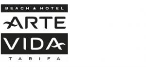 Hotel en Tarifa - Hotel Arte Vida Tarifa
